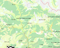Map commune FR insee code 06102.png
