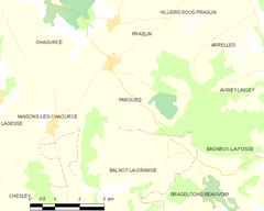 Map commune FR insee code 10278.png