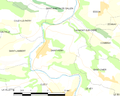 Map commune FR insee code 14656.png
