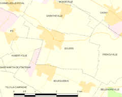 Map commune FR insee code 14675.png