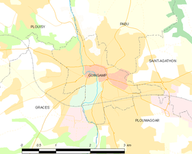 Map commune FR insee code 22070.png