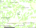 Map commune FR insee code 24190.png