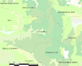 Map commune FR insee code 26090.png