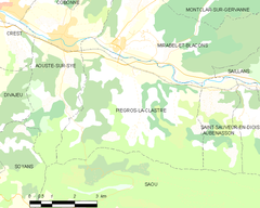 Map commune FR insee code 26234.png