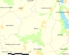 Map commune FR insee code 28275.png