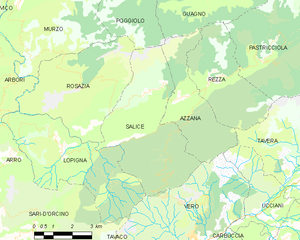 Map commune FR insee code 2A266.png