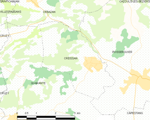 Map commune FR insee code 34089.png
