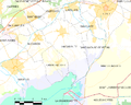 Map commune FR insee code 34127.png
