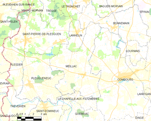 Map commune FR insee code 35172.png