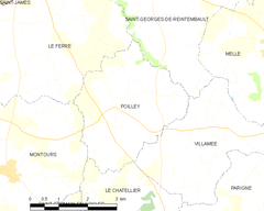 Map commune FR insee code 35230.png