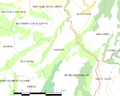 Map commune FR insee code 38564.png