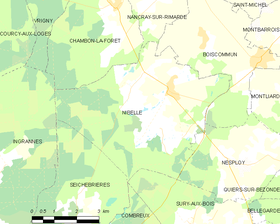 Map commune FR insee code 45228.png