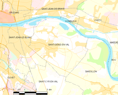 Map commune FR insee code 45274.png