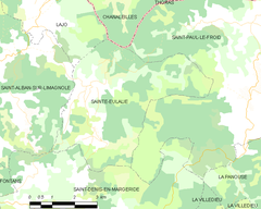 Map commune FR insee code 48149.png