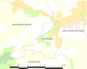 Map commune FR insee code 49218.png