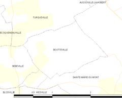 Map commune FR insee code 50070.png