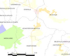 Map commune FR insee code 50333.png
