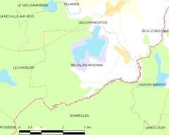 Map commune FR insee code 51047.png