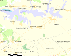 Map commune FR insee code 51090.png