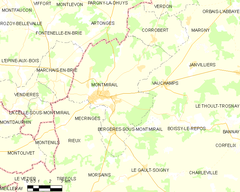 Map commune FR insee code 51380.png