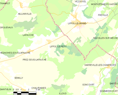 Map commune FR insee code 52289.png
