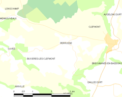 Map commune FR insee code 52385.png
