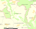 Map commune FR insee code 60031.png