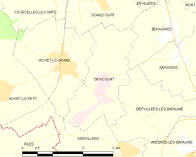 Map commune FR insee code 62131.png