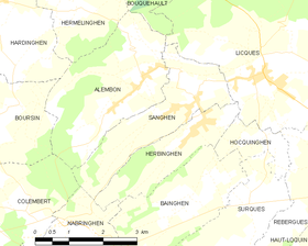 Map commune FR insee code 62775.png