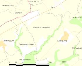 Map commune FR insee code 62877.png
