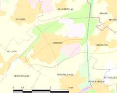Map commune FR insee code 62895.png