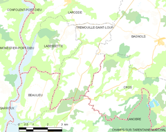 Map commune FR insee code 63437.png