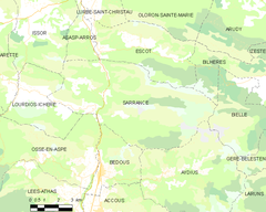 Map commune FR insee code 64506.png