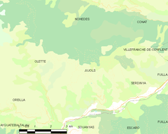Map commune FR insee code 66090.png