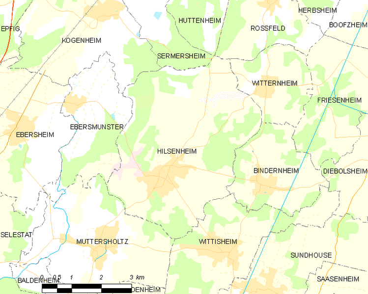 File:Map commune FR insee code 67196.png