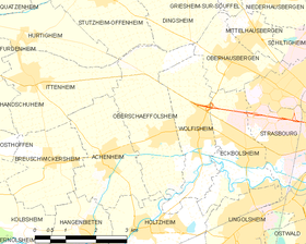 Map commune FR insee code 67350.png