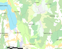 Map commune FR insee code 74187.png