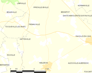 Map commune FR insee code 76342.png