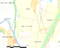 Map commune FR insee code 84063.png