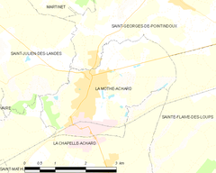 Map commune FR insee code 85152.png