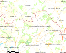Map commune FR insee code 87053.png