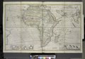 Map of Africa ... NYPL1630434.tiff