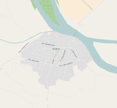 Map of Belene.png