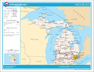 Map of Michigan NA.png