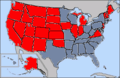 Map of USA presidential elections 1976.PNG