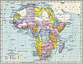 Map of colonial Africa in 1897.jpg