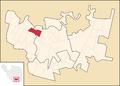 Mapa Santa Rita Teixeira de Freitas.png