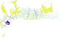 Mapadistritodensidad2.png