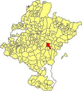 Maps of municipalities of Navarra Bizkaia Ibarra.JPG