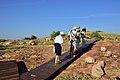 Mapungubwe, Limpopo, South Africa (20544178195).jpg